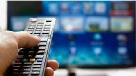 Desde este lunes será obligatoria la venta de televisores con sintonizador DVB-T