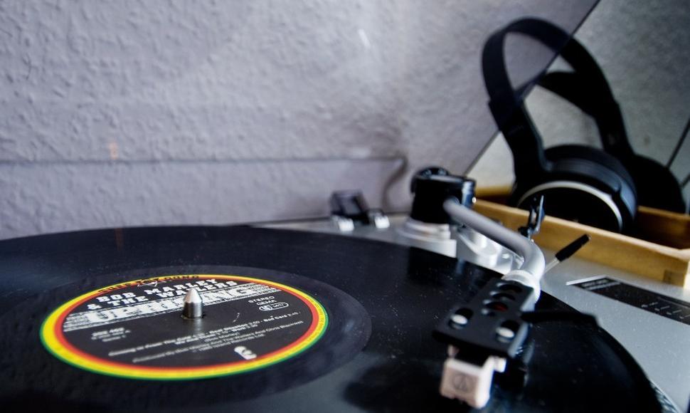 El reggae, a un paso de convertirse en Patrimonio de la Humanidad
