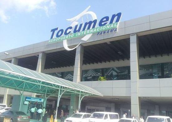 Aeropuerto de Tocumen emite bonos por $650 millones