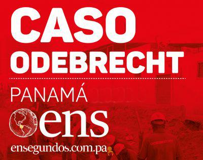 Caso Odebrech