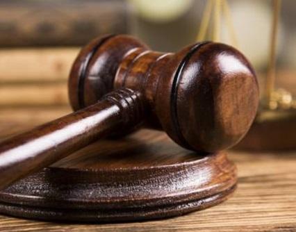 Justicia de EEUU acusa a hombre por afirmar que era niño desaparecido en 2011