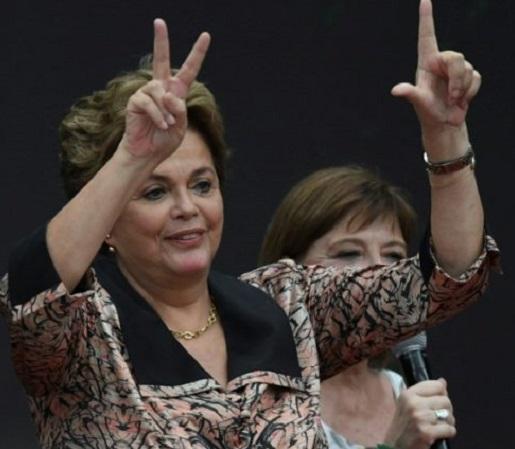 Llaman a construir frentes populares en América Latina en antesala del G20