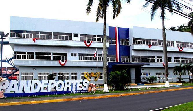 Fiscalía: Pandeportes se niega a cooperar en las investigaciones