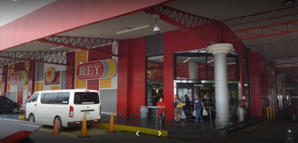 Empresa ecuatoriana controlará el Grupo Rey