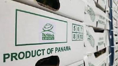Cuatro empresas panameñas  firman  memorandos con empresas chinas para futura exportación