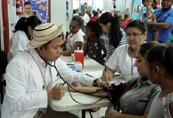 CSS: Río Abajo registra alto índice de pacientes con diabetes