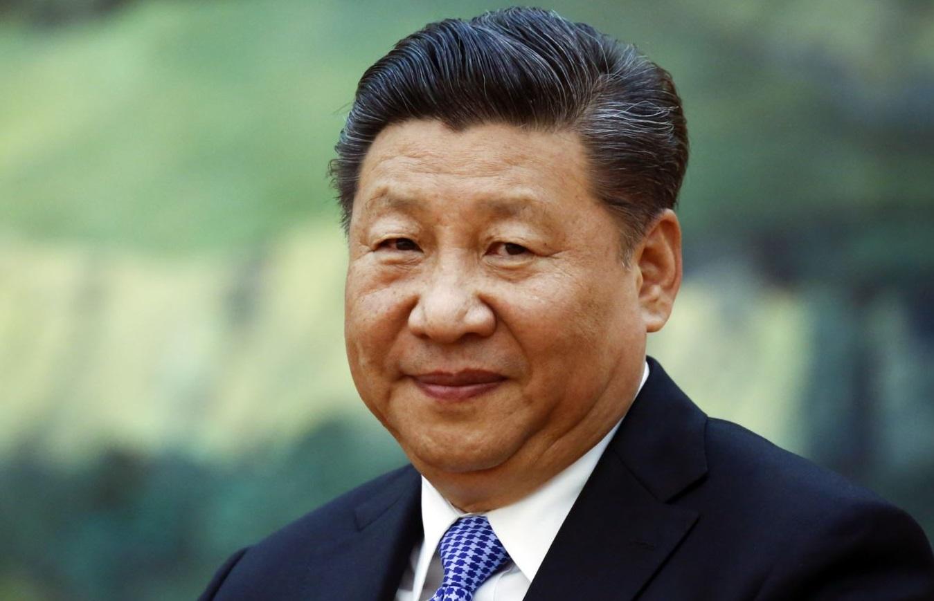 Varela: Presidente chino Xi Jinping vendrá a Panamá en diciembre