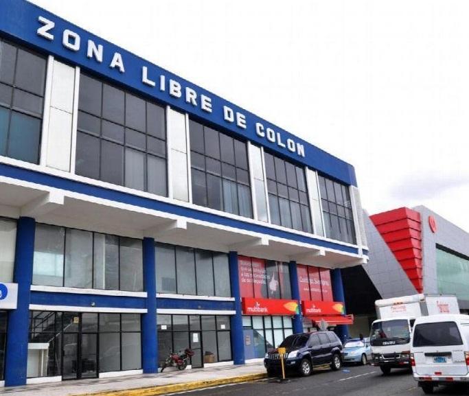 ZLC atenderá solicitudes de certificación vía correo electrónico