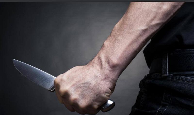 Apuñalan a hombre en Chepo en la entrada de su casa para robarle