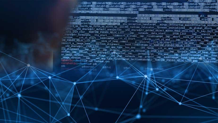 EE.UU. quiere resguardar tecnologías sensibles como la inteligencia artificial