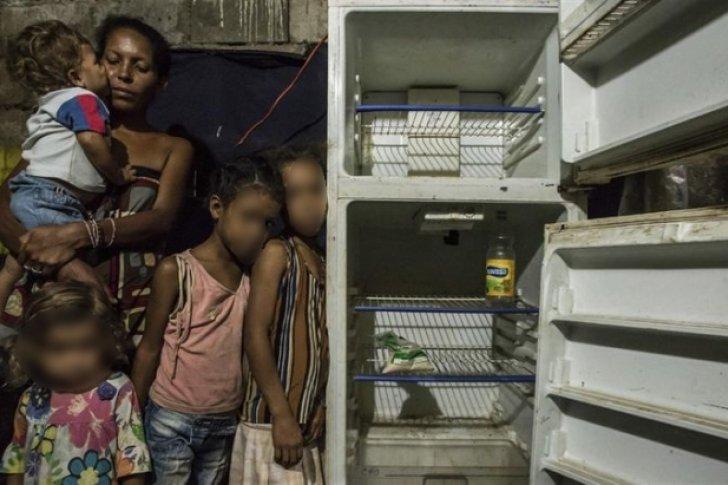 """Parlatino pide """"impulsar leyes no solo recursos"""" para combatir malnutrición"""