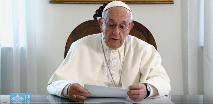 Panamá apura preparativos para recibir al papa en la Jornada Mundial de la Juventud