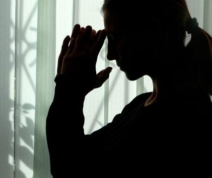 OPS: Violencia contra la mujer varía entre 14% en Panamá y 60% en Bolivia