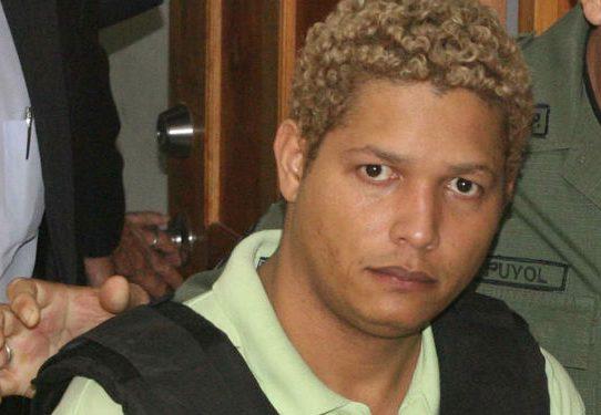 Hasta abril de 2019 se realizará el juicio por evasión a Ventura Ceballos