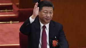 Presidente chino Xi mandará enviada especial a toma de posesión de AMLO