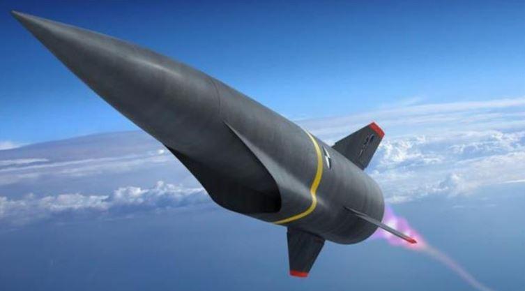 Consejo de Seguridad de la ONU se reúne por disparos de misiles de Corea del Norte
