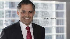 Panameño Ramses Owen detenido en caso vinculado a Panamá Papers
