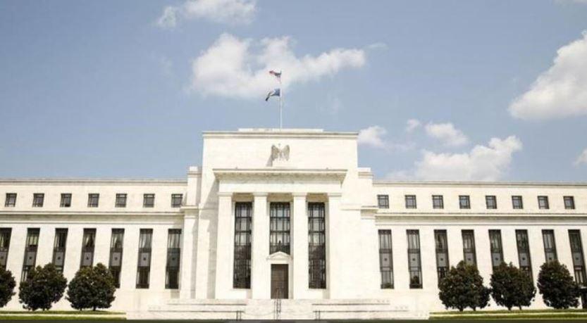 """Trump advierte a la Fed de no cometer un """"nuevo error"""""""