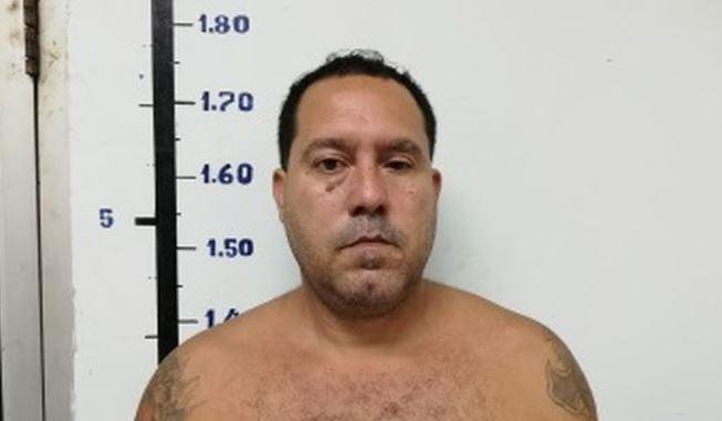 Sujeto enjuiciado por droga se evadió de La Joyita; DGSP investiga