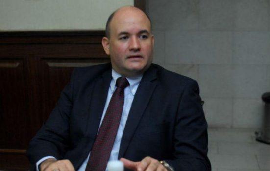 Magistrado del TE advierte que hay violaciones disimuladas a la veda