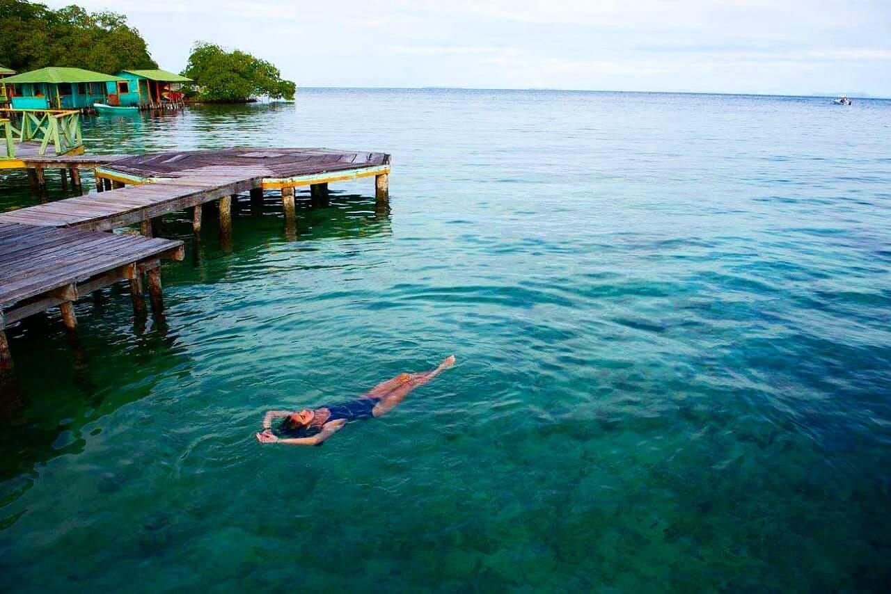 Panamá es un destino turístico seguro, según estudio de percepción