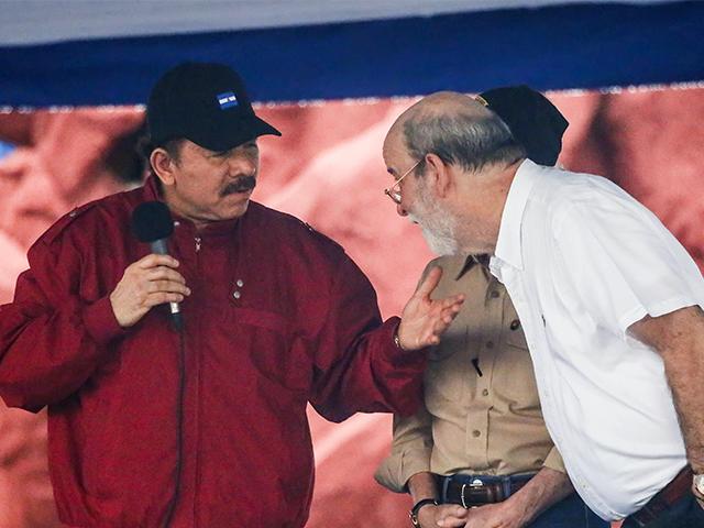 Nicaragua: La renuncia que desenmascara la dictadura de Daniel Ortega