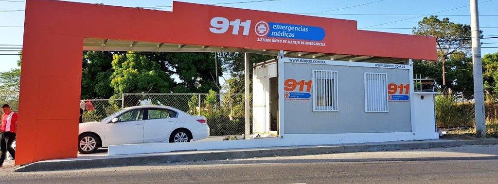 SUME 911 lanza plataforma tecnológica para agilizar atención de emergencias