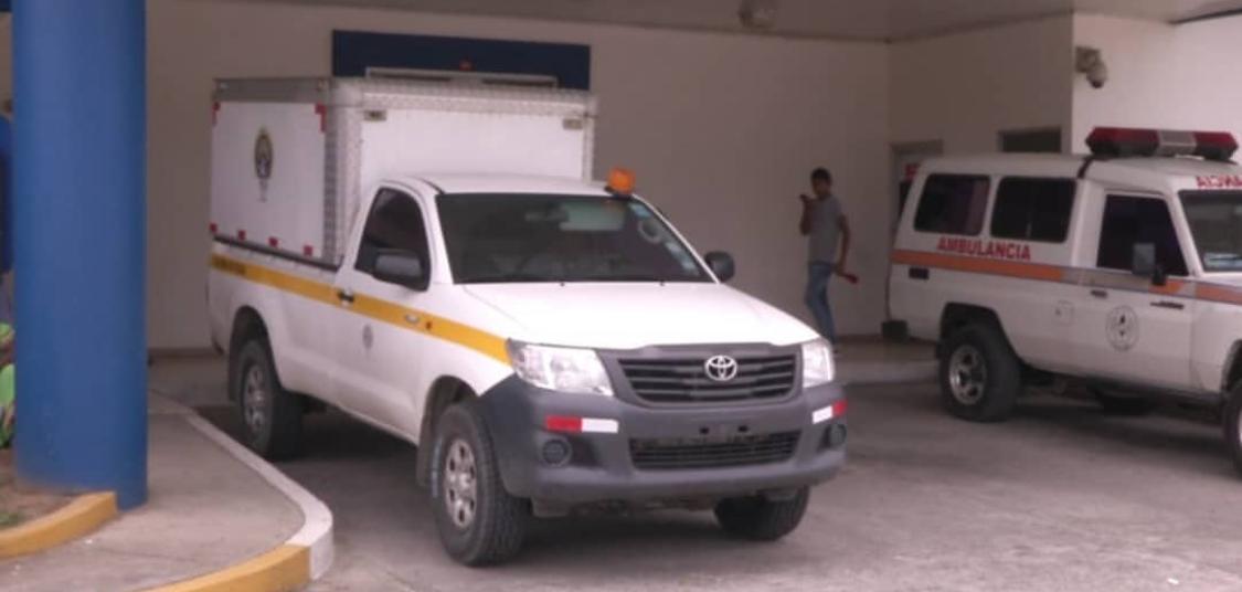Investigan la muerte de un bebé de 1 año de edad en Bocas del Toro