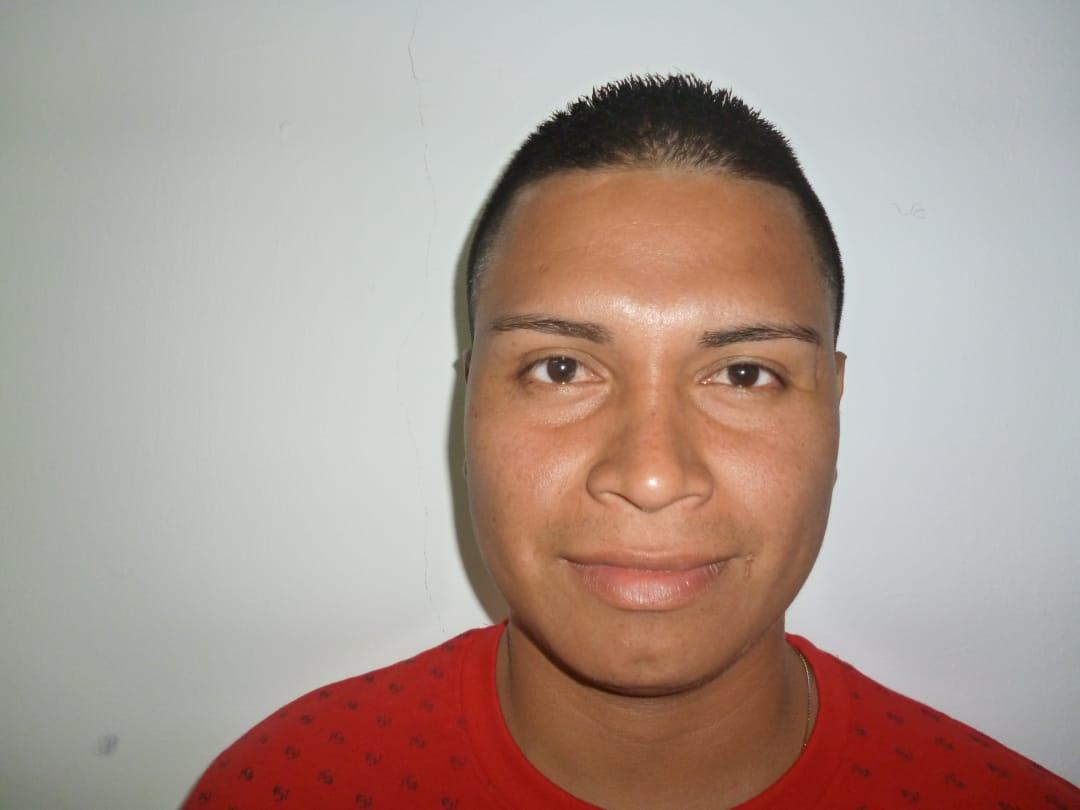Violador se fuga de Centro Penitenciario Llano Marín en Coclé