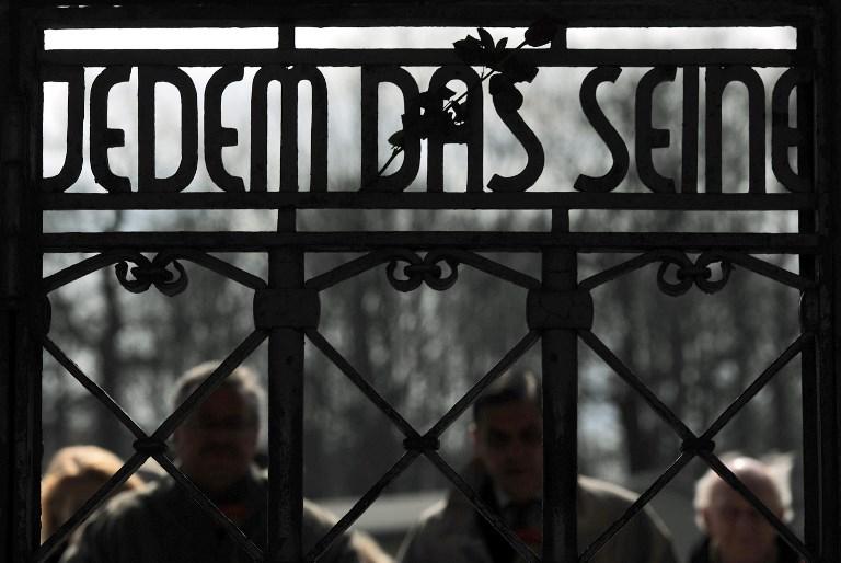 Proyectan museo de la salchicha en antiguo campo de concentración alemán