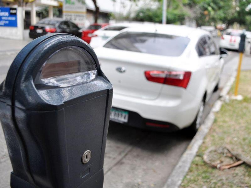 Suspenden trámite de aumento de tarifa de estacionamientos, anuncia el Municipio de Panamá