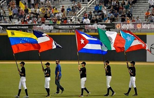 Confederación subestima posible demanda de Venezuela por traslado de Serie del Caribe