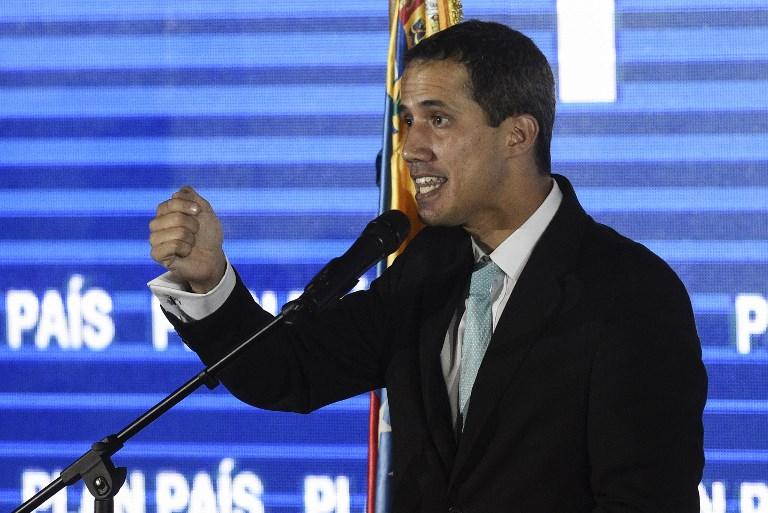 El regreso de Guaidó a Venezuela, entre el temor y la esperanza