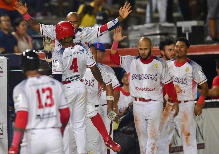 Cuba y Panamá logran primera victoria; México se aleja en Serie del Caribe