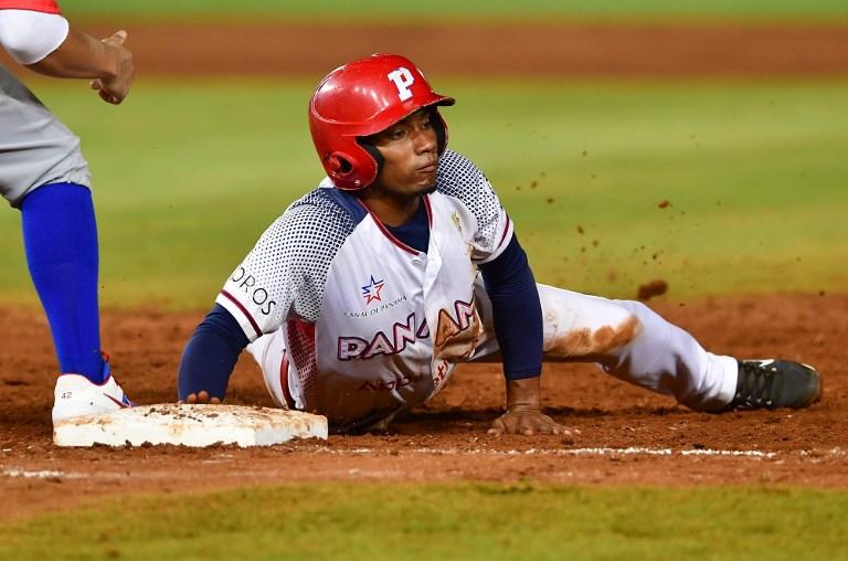 Panamá y Cuba no recibirán premios de ganar la final de la Serie del Caribe