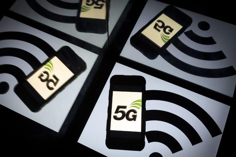 El 5G, una tecnología móvil bajo alta vigilancia