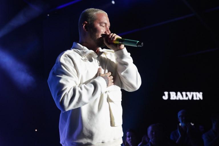 Los principales nominados a los Grammy 2019