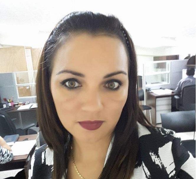 Corrupción en La Chorrera: Fiscal pedía $600 para demorar un trámite