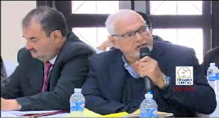 Ricardo Martinelli insiste en libertad bajo fianza ante Tribunal de apelaciones