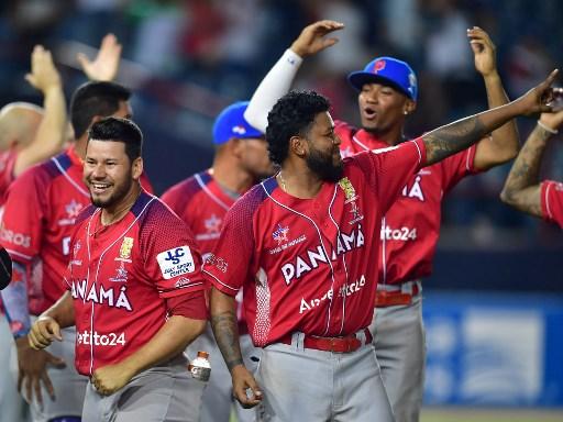 Gobierno británico dispuesto apoyar a Panamá para Juegos Centroamericanos y del Caribe 2022