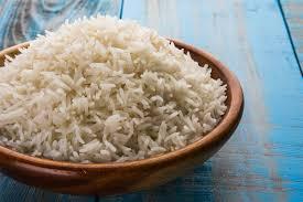 Minsa desmiente que se comercialice arroz sintético en Panamá