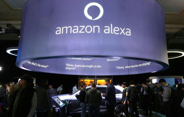 'Salto cuantitativo' de patentes para productos de inteligencia artificial (ONU)