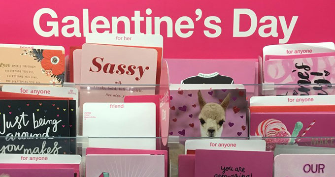 El 'Galentine's Day' gana adeptos en EE.UU. como alternativa a San Valentín