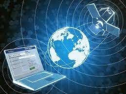 Rusia busca dotarse de un internet independiente de los servidores extranjeros