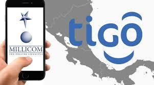 Millicom (Tigo) adquirirá Movistar en Panamá, Costa Rica y Nicaragua