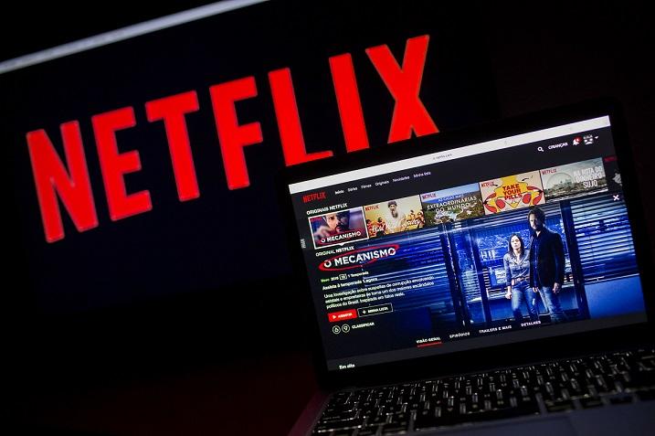 Plataformas alternativas a Netflix apuestan por la gratuidad con publicidad