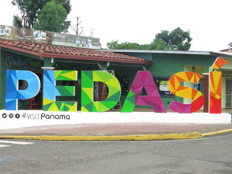 Buscan promover el turismo residencial en Pedasí