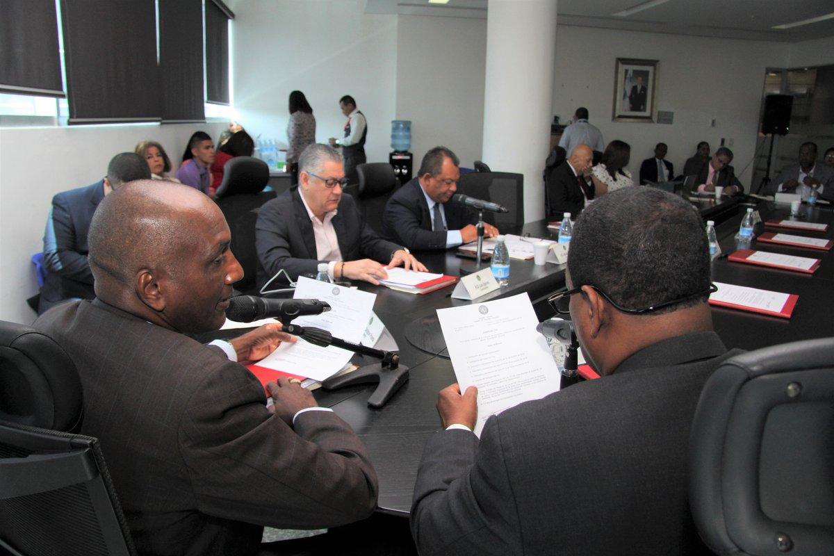 Proyecto que prorroga la moratoria de impuesto inmueble pasa a segundo debate