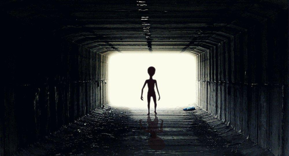 ¿Por qué los extraterrestres no responden los mensajes de la Tierra?