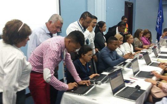 Implementarán herramienta para solicitar planillas complementarias por internet